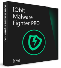 iobit malware fighter pro crack free download