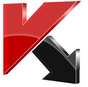 Kaspersky Reset Trial 5 1 0 Final Free Download