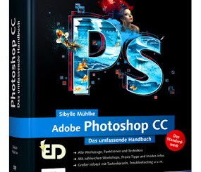 Capture One Pro 12 1 1 With License Key Full Version