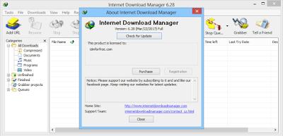 download idm 6.28 full crack gratis