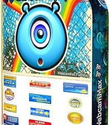 i0 wp com/www getpcsofts net/wp-content/uploads/20