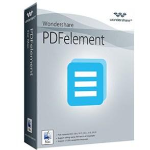 wondershare pdfelement full version free download