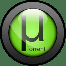 Image result for uTorrent 3.5.5 Build 45231 Crack Full Version Download