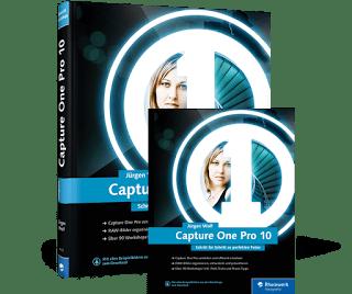 Capture One Pro   Free Download(x64)   Go AudiO