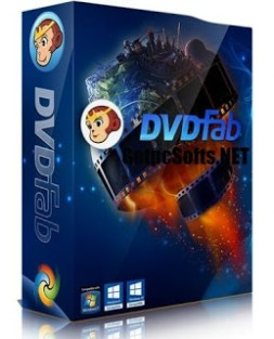 dvdfab 11.0.0.7 full crack free