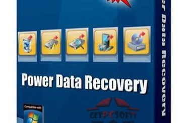 minitool-recovery-crack-key-free-download