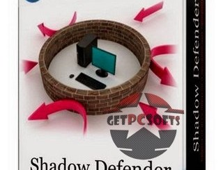 shadow-defender-crack