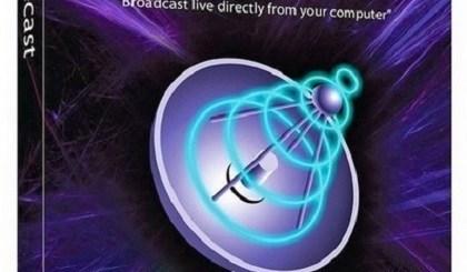 Torrent wirecast pro crack