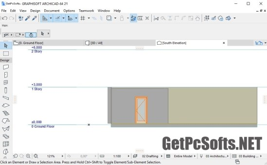 archicad 19 crack only free download