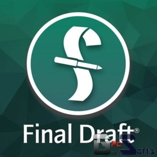 final draft crack free download