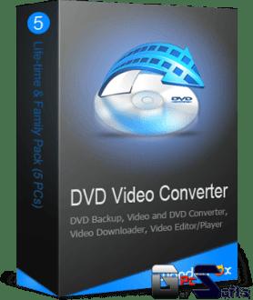 wondershare video converter ultimate crack 2019