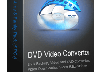 wondershare dvd video converter crack