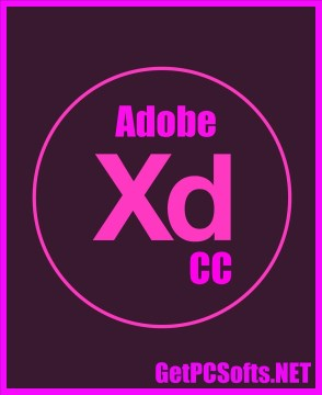 adobe cc activator free download