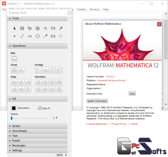 wolfram mathematica crack free download
