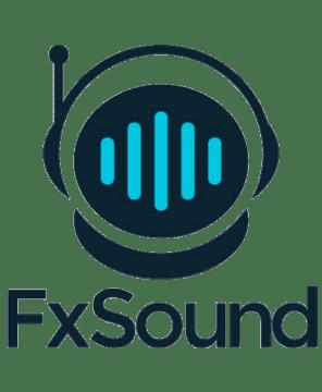fx sound enhancer full crack