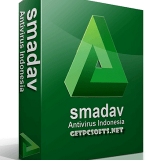 smadav pro crack free download