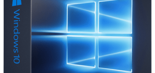 windows-10-free-download
