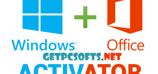 windows-10-all-editions-kms-activator