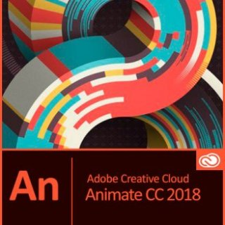 adobe-animate-cc-2018-crack-download