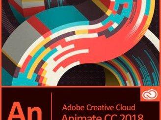 adobe-animate-cc-2018-crack-download