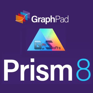 graphpad prism 2019 crack free download