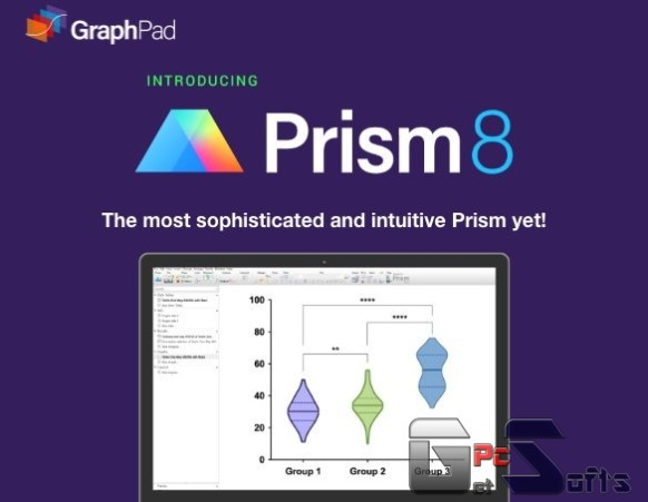 graphpad prism 7 activation key