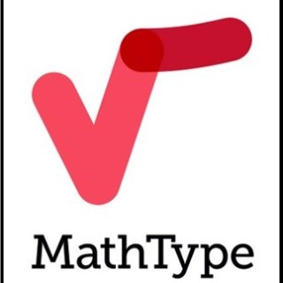 mathtype free download