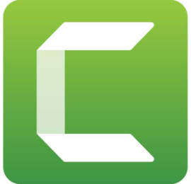 camtasia studio crack free download