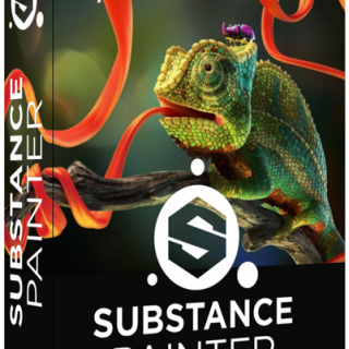 substance painter crack free download