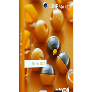 cinema 4d studio r20 crack