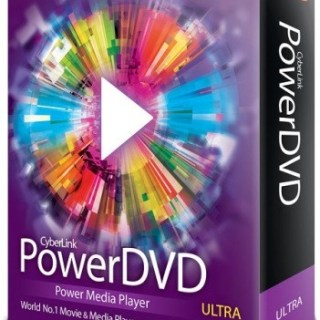 powerdvd ultra activation key