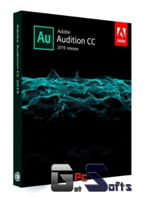 adobe audition with crack torrent