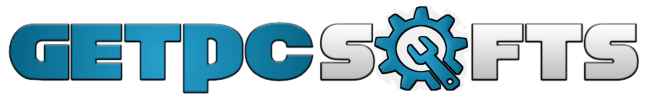 GetPCSofts.NET