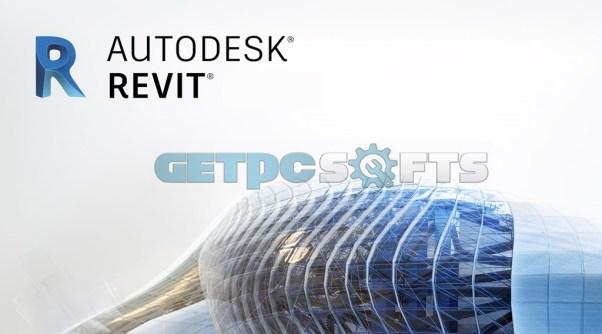 برنامج Autodesk Revit Crack