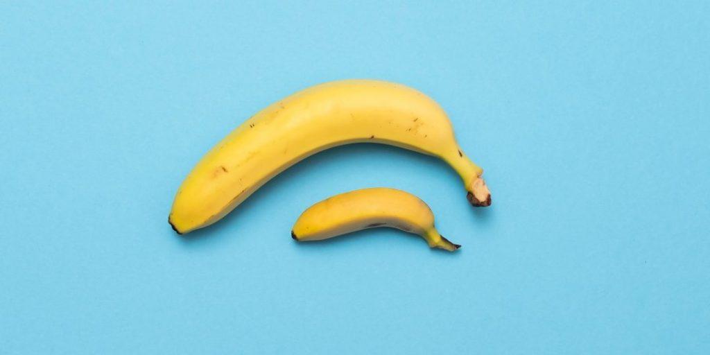Penis enlargement   How to Get a Bigger Penis