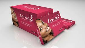 LEVON 2