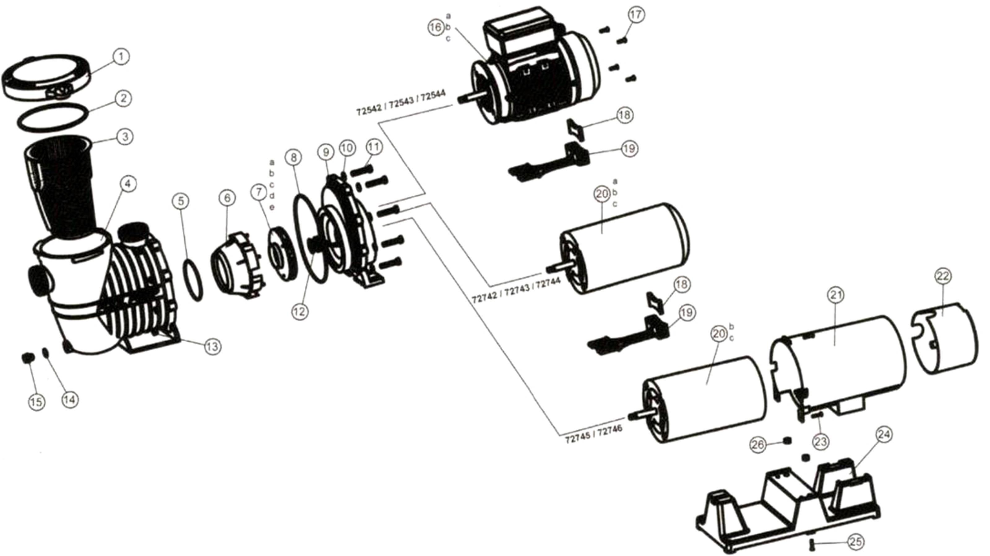 Intex Pool Pump Wiring Diagram Mallory Hyfire D70 7 8