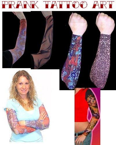 Click to get Tattoo Art