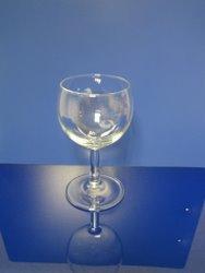 Weinglas018