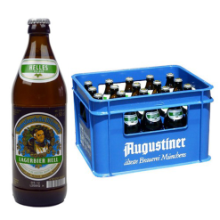 augustiner-lager-hell-20x05l