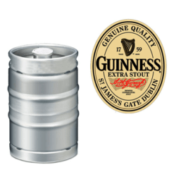 guinness-extra-stout-50l-fass