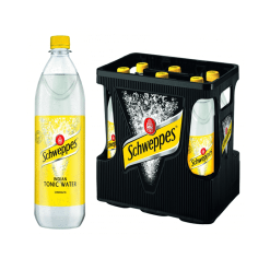 schweppes-indian-tonic-water-6x1l-pet