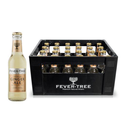 fever-tree-ginger-ale-24x02l