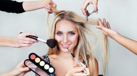 makeup-mission