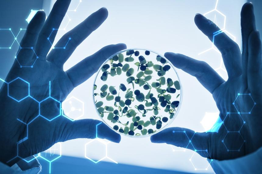 Artificial Intelligence in Healthcare - GetReferd