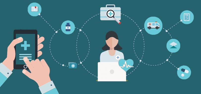 Social-Media-Doctors-Healthcare-GetReferd