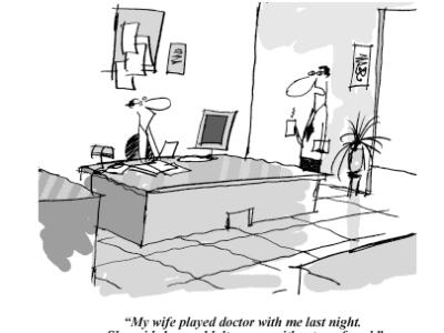 Electronic medical referral - Are You Properly Tracking Your Referrals - Its Costing You More than You Think