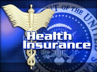 , Medical Marketing Trend: Health Care Insurers Go Generic