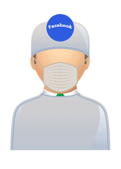 medical-facebook1 Using Facebook to Market Your Medical/Dental Practice: Social Networking for Doctors