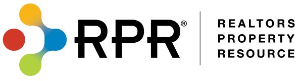 2015_RPR-Logo_01_white